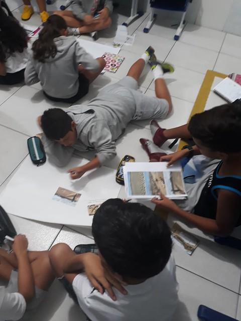 """Explorando o livro """"o surfista sertanejo"""" viajando por Pernambuco e Rio de Janeiro"""