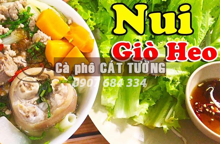 Quán-nui-TP.-Cần-Thơ-0915326788