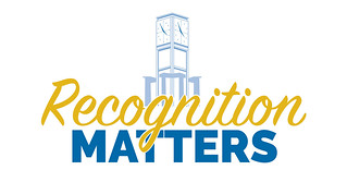 Fri, 04/26/2019 - 09:24 - GCC's Recognition Matters logo