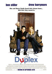 Duplex 2003 BRRip 720p Dual Audio In Hindi English