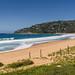 Australia (1) - Sydney & Blue Mountains (Mar 2019)