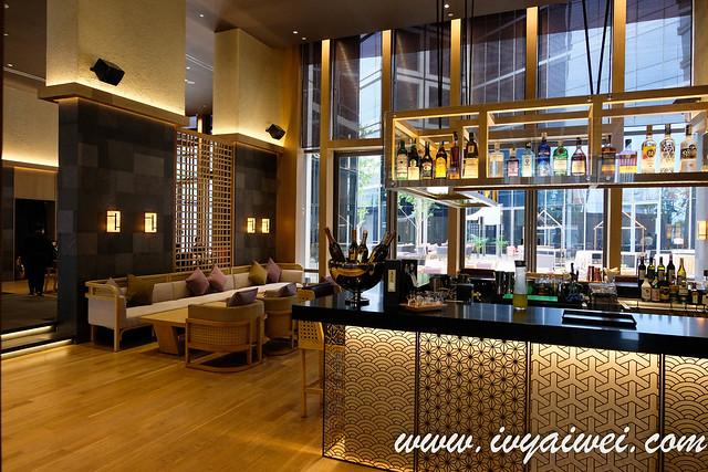 ebisu pavilion hotel (4)