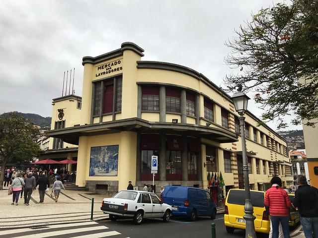 108-Madeira