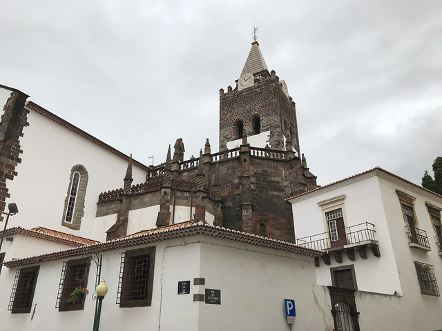 097-Madeira