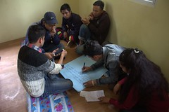 Local Trainings #ASYAProject (43)