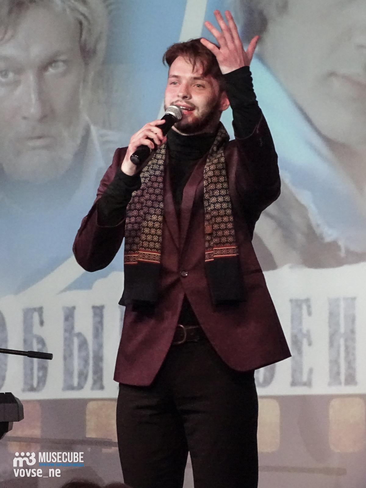 pesni_iz_sovetskih_kinofilmov_042