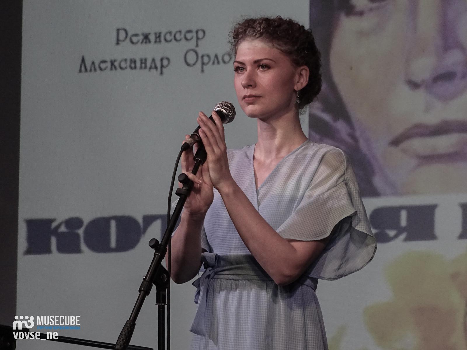 pesni_iz_sovetskih_kinofilmov_026