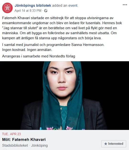 Opera Snapshot_2019-04-26_203751_samnytt.se