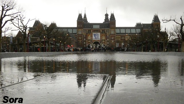 Amsterdam22