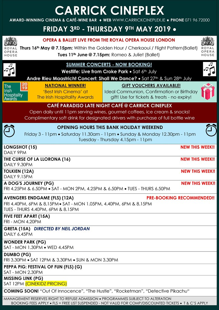 Film-Schedule-3rd---9th-May