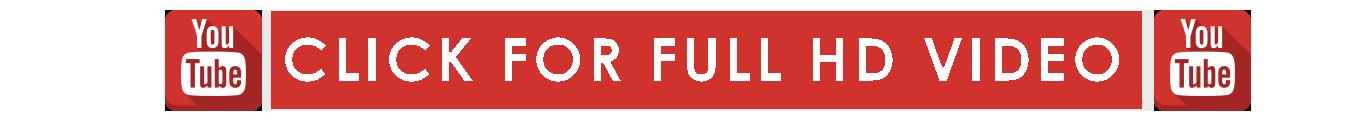 Logo Build - 1