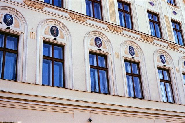 Windows | Вікна