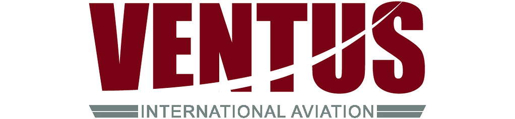 Ventus International Aviation job details and career information