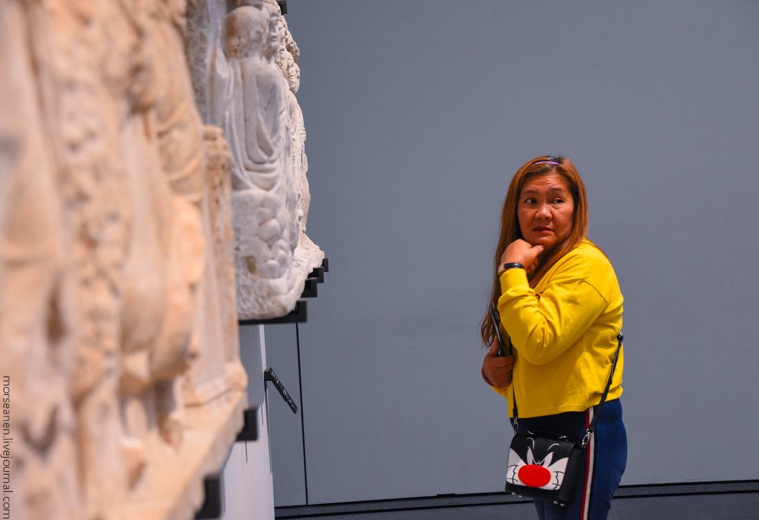Louvre-AB-(4)