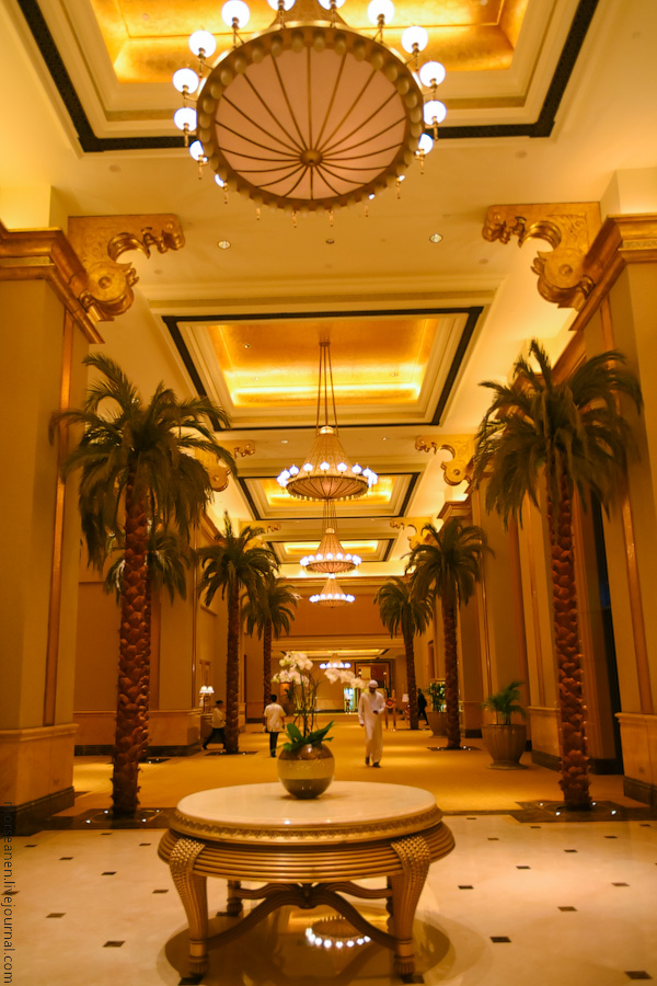 Emirates-Palace-AB-(8)