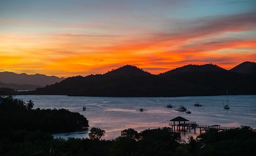 Philippines (7) | by Alexey Begichev
