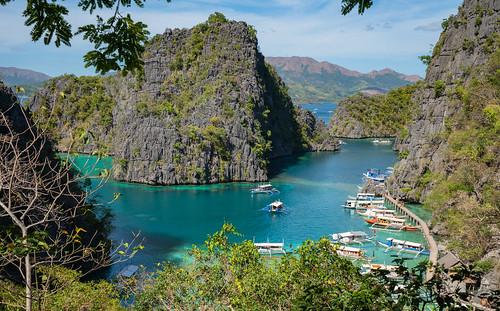 Philippines (5) | by Alexey Begichev