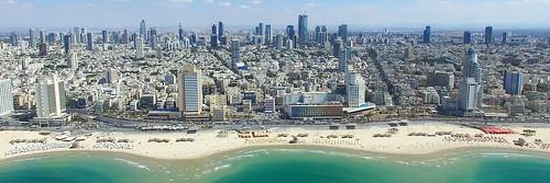 tel-aviv-destination