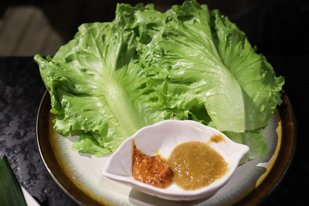 禧太炭火燒肉 (41)