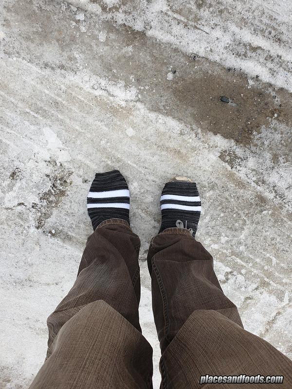 china mount emei socks