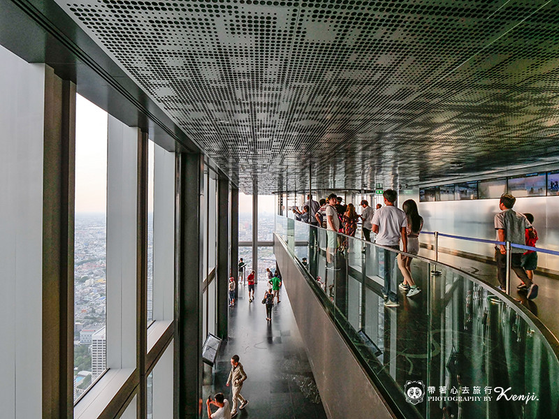 mahanakhon-skyWalk-21