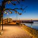 Rorschach Hafen 010519 N63A9637-a