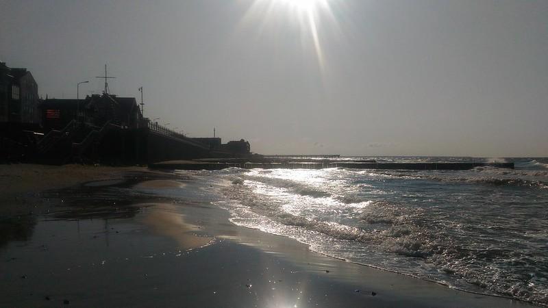 Crantz-Beach-12.4.2019.