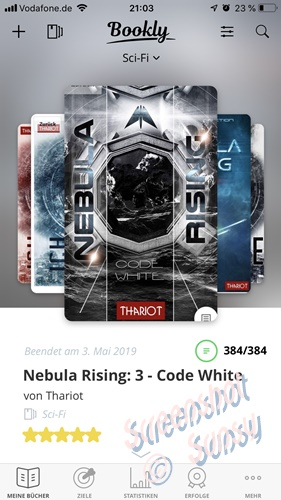 190503 Code White