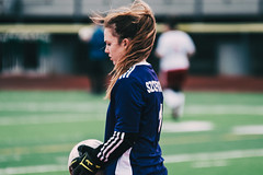 Girls Varsity Soccer 5.3.19-43