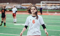 Girls Varsity Soccer 5.3.19-40