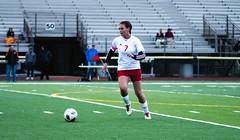 Girls Varsity Soccer 5.3.19-38