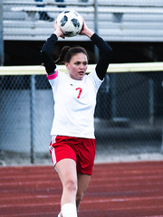 Girls Varsity Soccer 5.3.19-36