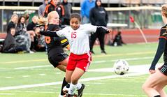 Girls Varsity Soccer 5.3.19-34