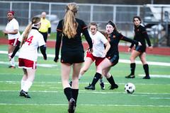 Girls Varsity Soccer 5.3.19-32