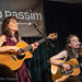 Suzzy Roche & Lucy Wainwright Roche 4/19/19