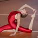 2019_04_27 Télévie Rodange - Ecole de Danse Renée Niro - Zumbachicas