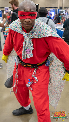 Dallas Fan Expo 2019-112