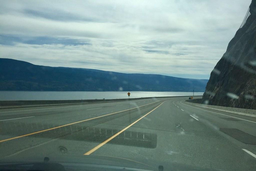 highway97