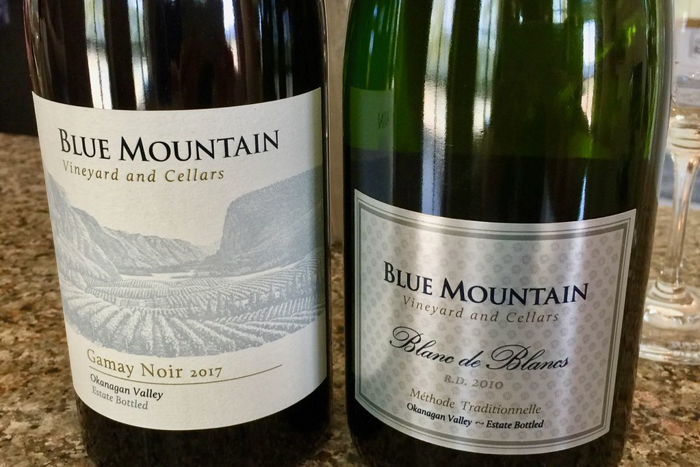 bluemountain-wines