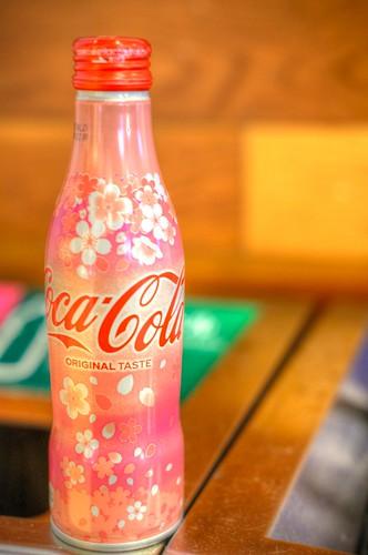 03-05-2019 CocaCola (1)