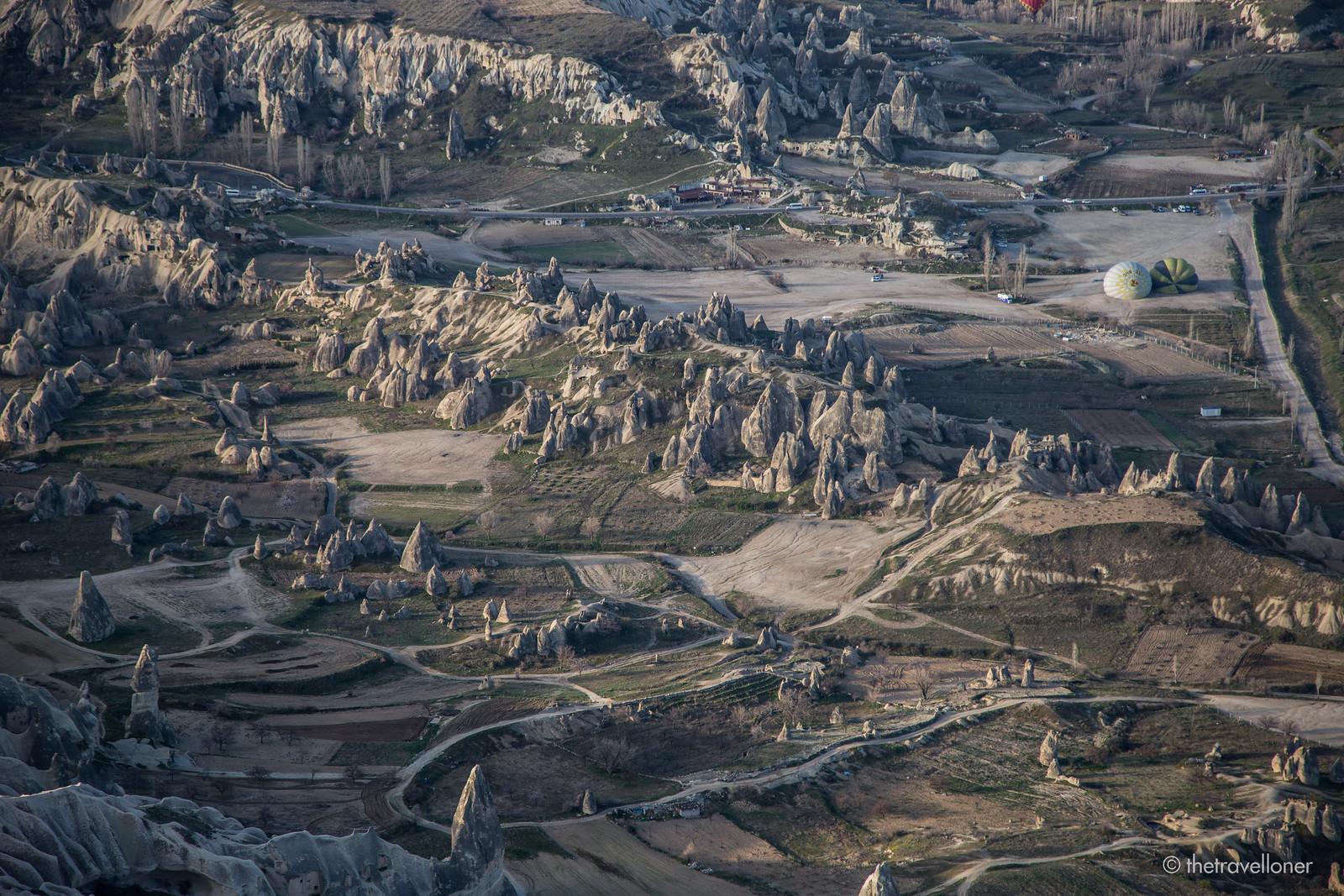 Cappadocia128