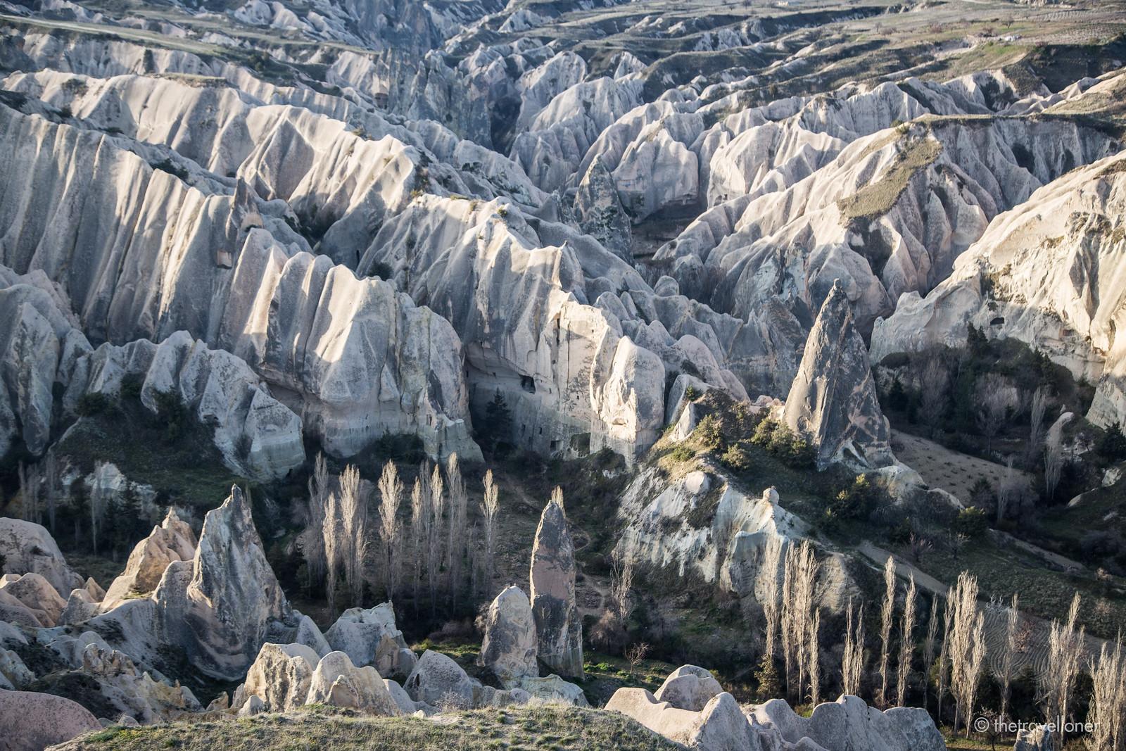 Cappadocia126