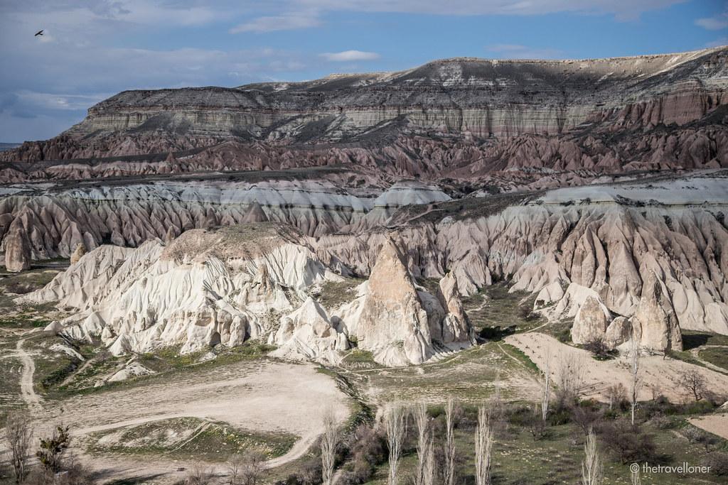 Cappadocia115