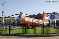130076---253---Baris-Business-Park---Piasecki-HUP-2-Retriever-PV-18---Rotterdam---190424---Steven-Gray---IMG_1736-watermarked