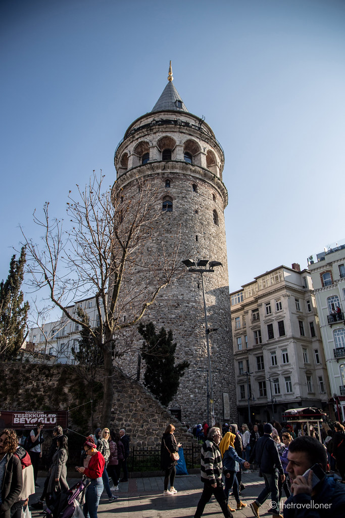 Istanbul66