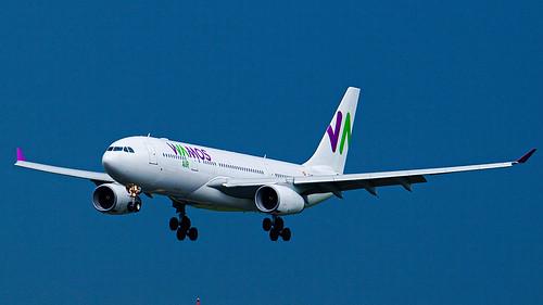 A330-200 Wamos Air EC-MNY CDG 2019 05 03 (24)_DxO G P   by eric_aubertin