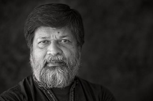 Shahidul by Tom Hatlestad