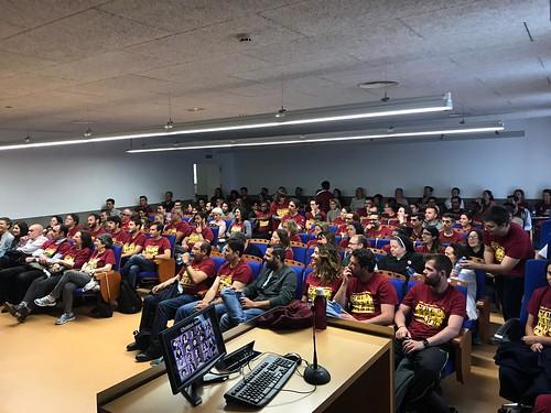 XXXII Encuentro Diocesano de la juventud06