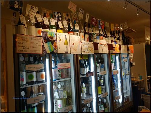 Photo:2019-04-27_T@ka.の食べ飲み歩きメモ(ブログ版)_お好きな酒をお好きなだけ楽しめる空間【横浜】KURAND_11 By:Taka Logbook