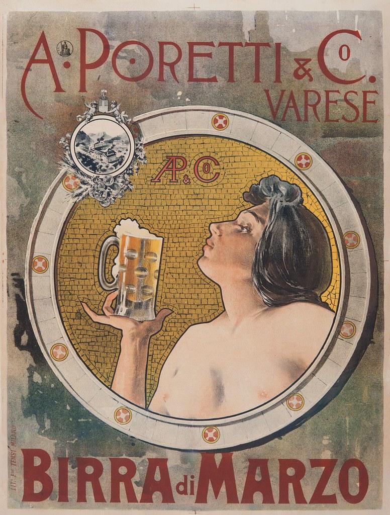 Birra-Poretti-marzo